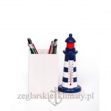 Pojemnik na długopisy