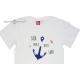 Koszulka dziecięca LABA :-)
