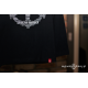 Koszulka długi rękaw KOTWICA - Żona/Dziewczyna Marynarza