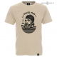 Koszulka męska Sailor Man