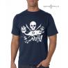 Koszulka męska Ahoy