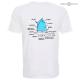 Koszulka dziecięca premium OPTYMIST