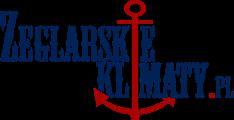 ZeglarskieKlimaty.pl