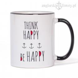 Kubek Be Happy