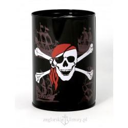 Skarbonka dla Pirata