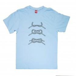 Koszulka męska Węzły I