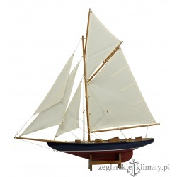 Model COLUMBIA na łożu wys. 67cm