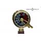 Mini telegraf okrętowy