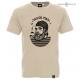 Koszulka męska OLD Sailor Man NEVER DIE