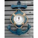 KOTWICA - zegar