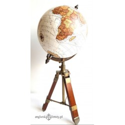 Globus Vasco da Gama