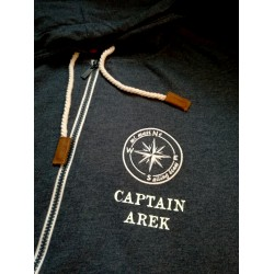 Personalizacja koszulka/ bluza