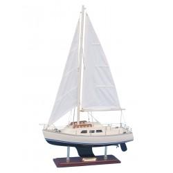 Model jachtu CATALINA