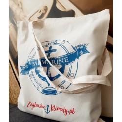 Eko torba Ml Marine