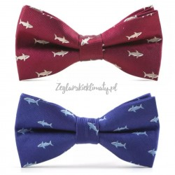 Mucha dorosły SHARK :-)